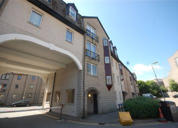 Thumbnail 3 bed flat to rent in Strawberry Bank Parade, Aberdeen