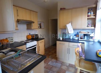 4 bed detached house to rent in Barclay Street, Leicester LE3