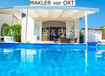 Thumbnail 3 bed apartment for sale in 07688, Cala Murada, Spain