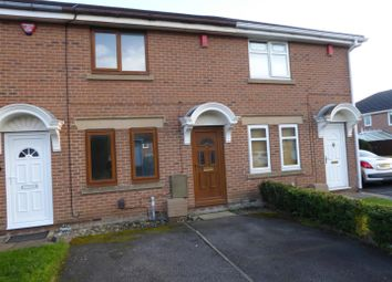 Thumbnail 2 bed property to rent in Danby Avenue, Bierley, Bradford