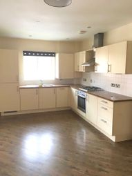 Thumbnail 1 bed flat to rent in Kingsbury Close, Bury
