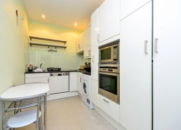 Thumbnail 2 bed flat to rent in Aldersgate Lodge, Clerkenwell