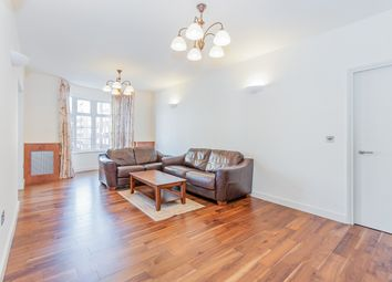 Thumbnail 2 bedroom flat for sale in William Court, St John's Wood
