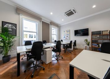 Thumbnail Office to let in Duke Street, Mayfair, London