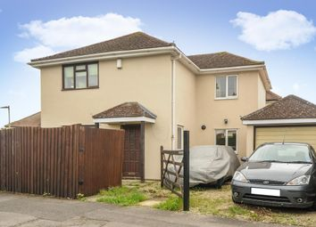 Thumbnail 4 bed detached house to rent in Dene Road, 4 Double Bedroom Hmo