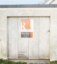 Thumbnail Property for sale in Blindmere Road, Portland