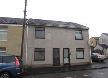 Thumbnail 2 bed property to rent in Recorder Street, Swansea