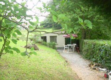 Thumbnail 2 bed town house for sale in 87130 Châteauneuf-La-Forêt, France