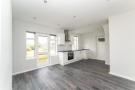 Thumbnail 3 bedroom semi-detached house for sale in Netherby Drive, Fenham