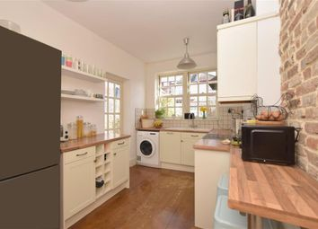 Thumbnail 3 bedroom semi-detached house for sale in Napier Road, Southsea, Hampshire
