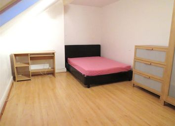 Thumbnail 2 bed end terrace house to rent in Barcroft Road, Huddersfield