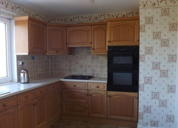 Thumbnail 3 bed detached bungalow to rent in Laura Grove, Paignton