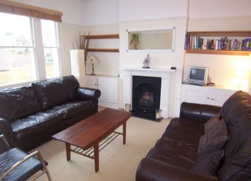 Thumbnail 2 bed flat to rent in Ebner Street, Wandsworth