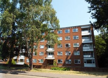 Thumbnail 2 bedroom flat for sale in 29 Surrey Road, Bournemouth, Dorset