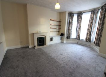 Thumbnail 1 bed flat to rent in Felbrigge Road, Seven Kings