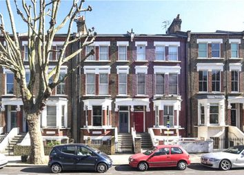 Thumbnail 5 bed terraced house for sale in Marylands Road, Maida Vale, London