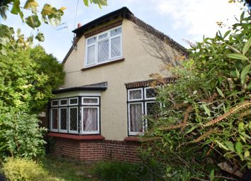 Thumbnail 2 bed property for sale in 2 Boley Drive, Clacton-On-Sea, Essex