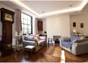 Thumbnail 2 bedroom flat for sale in Gloucester Street, Pimlico