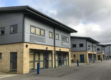 Thumbnail Light industrial to let in 2, Indian Queens Trading Estate, St Columb