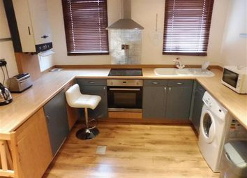 Thumbnail 2 bed flat to rent in Spies Lane, Halesowen