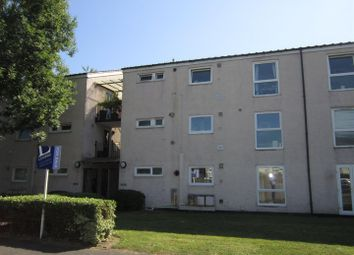 Thumbnail 2 bedroom flat for sale in Parsons Close, Portsmouth, Hampshire