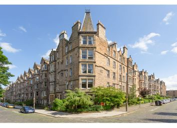 2 bed flat to rent in Warrender Park Terrace, Marchmont, Edinburgh EH9