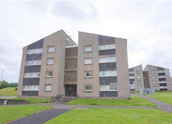 Thumbnail 2 bed flat to rent in Western Avenue, Glasgow