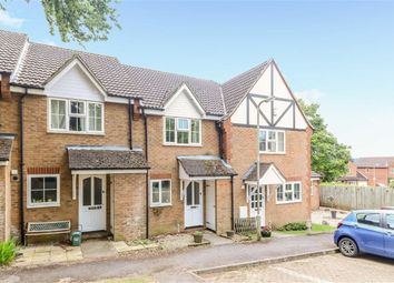 Thumbnail 2 bed terraced house to rent in Tuckers Road, Faringdon