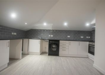 Thumbnail 1 bed flat for sale in The Gallery, 11 Campbell Road, Croydon