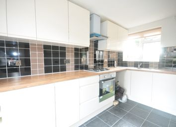 Thumbnail 3 bedroom terraced house to rent in Holly Hill Road, Belvedere