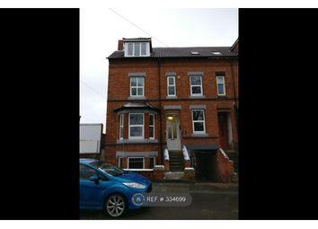 Thumbnail Room to rent in Wanlip Road, Leicester
