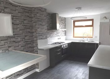 3 bed property to rent in Fairbank Road, Sheffield S5