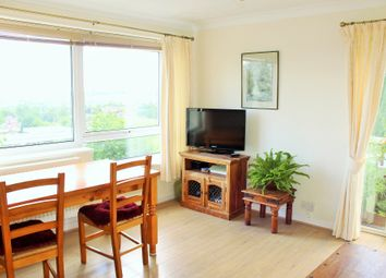 Thumbnail 2 bed flat for sale in Ambury Way, Great Barr, Birmingham