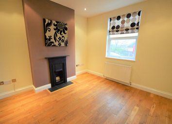 Thumbnail 2 bed property to rent in Bryn Ucha, Rhosrobin, Wrexham
