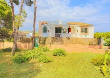 Thumbnail 4 bed property for sale in Portals Nous, Balearic Islands, Spain