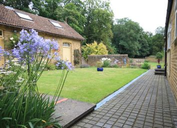 Thumbnail 1 bed flat to rent in Hollow Lane, Virginia Water, Surrey, Surrey