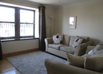 Thumbnail 2 bed flat to rent in Ashley Court, Union Grove
