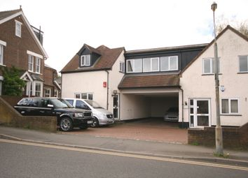 Thumbnail Office to let in Eskdale Avenue, Chesham