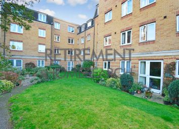 Thumbnail 1 bedroom flat for sale in Cliff Richard Court, Cheshunt