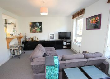 Thumbnail 2 bedroom flat to rent in Vancouver House, Reardon Path, London