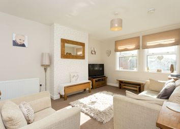 Thumbnail 3 bedroom terraced house for sale in Plumer Avenue, Burnholme, York