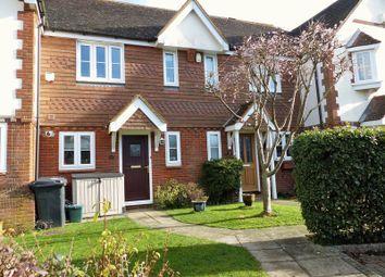 Thumbnail 2 bed property for sale in Larkfield, Ewhurst, Cranleigh