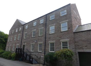 Thumbnail 2 bedroom flat to rent in Riverside Court, Calver, Hope Valley