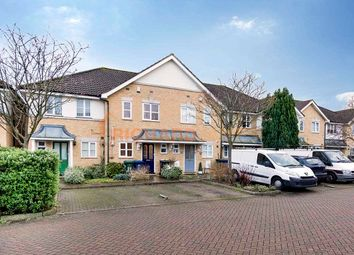 2 bed property for sale in Grenville Place, London NW7