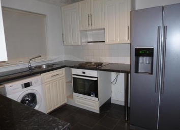 Thumbnail 2 bed terraced house to rent in Darg Road, Stevenston