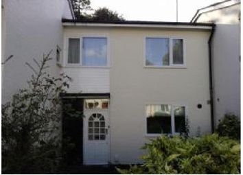 Thumbnail 2 bed shared accommodation to rent in Horndean Close, Roehampton