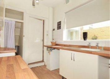 Thumbnail 2 bed terraced house to rent in Buckingham Road, Oxbridge, Stockton On Tees