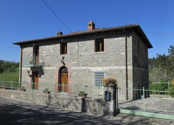 Thumbnail 1 bed detached house for sale in The Tuscany Stone House, Casola In Lunigiana, Massa And Carrara, Tuscany, Italy