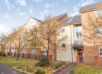 2 bed flat for sale in Kinghorn Road, Norwich NR2