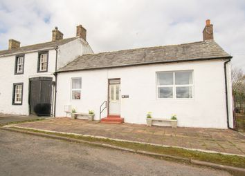 Thumbnail 2 bed cottage for sale in Teviot Cottage, Millbrae, Dornock, Annan, Dumfries & Galloway